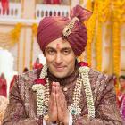 PIX: Salman, Shah Rukh's greatest phobias!