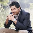 Quiz: How well do you know Tamil actor Karthi?