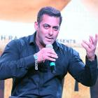 Salman Khan: I was in tears. I felt violated