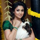 Nayanthara to produce a woman-centric film