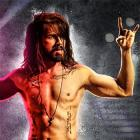 Review: Udta Punjab music rocks!