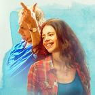 Review: Naseer-Kalki's Waiting is absolutely riveting!