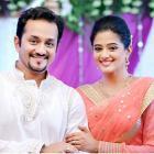 Priyamani gets engaged to longtime boyfriend