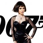 My name is Bond. Priyanka Bond