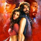 Review: The real tragedy of Mirzya is...