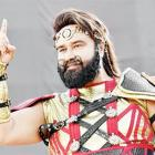 Review: MSG: The Warrior Lion Heart is for die-hard Baba fans
