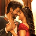Review: Remo has nothing new to offer