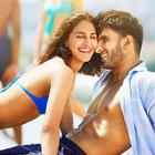 Befikre:  Most disappointing trailer