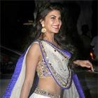 Fashion tips from Jacqueline, Nargis, Ranveer this Diwali!