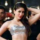 Kareena, Shah Rukh, Alia: Bollywood's firecrackers!