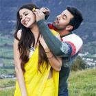 Review: Ae Dil Hai Mushkil is an intense story of love