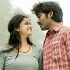 Review: Thodari is a decent attempt