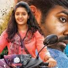 Review: Andavan Kattalai is not to be missed