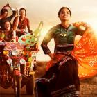 Review: Parched genuinely shines