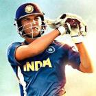 Review: MS Dhoni is a high-scoring success