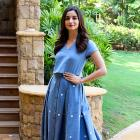 PIX: Alia Bhatt, Shilpa Shetty get ready for IIFA