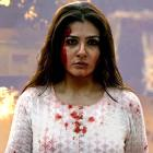 Maatr review: Raveena shines in a shoddy revenge saga