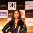 PIX: Aishwarya, Hema Malini receive Dadasaheb Phalke awards