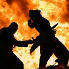 Why did Katappa kill Baahubali? TELL US!