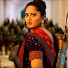 PIX: Anushka Shetty brings SEXY back!