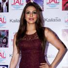 PIX: Aarti Chhabria, Ronit Roy party with Kailash Kher