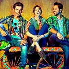 Bareilly Ki Barfi Review: A screwball comedy you must watch