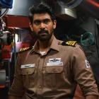 Review: The Ghazi Attack: A Must Watch Film