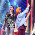 Inside pictures: Anushka, Diljeet Dosanj at Mirchi Music Awards