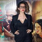 PIX: Kangana watches Rangoon