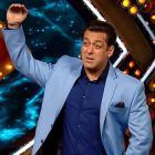 Bigg Boss 10: Salman favours Lopa over Bani