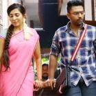 Review: Koditta Idangalai Niruppuga is Parthiepan's show all the way