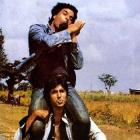 Quiz: In which year did Sholay release?