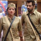 Bigg Boss 10: Greed wins over love