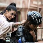 Bigg Boss 10: Bani vs Lopa again!