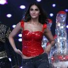 PIX: Parineeti Chopra, Tiger Shroff perform at Umang