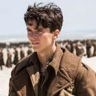 Dunkirk Review: Redefining heroes and humanity