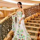 Meet Sridevi's daughter, Janhvi Kapoor