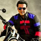 Review: Govinda's Zero No 1 act in Aa Gaya Hero