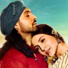 Box Office: Phillauri, Anarkali Of Arrah fare poorly