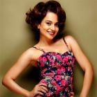 10 Life Lessons From Kangana Ranaut