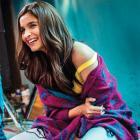 PIX: Behind-the-scenes with Alia, Sonam, Sonakshi