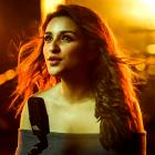 Parineeti Chopra makes her singing debut, and Bollywood cheers!