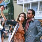 Review: Hindi Medium is a fascinatingly frustrating film