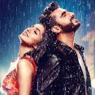 Review: Half Girlfriend is a full-fledged fiasco!
