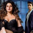 Review: Aksar 2 could have been a good film but...