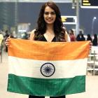 Manushi Chhillar and the making of a Miss World
