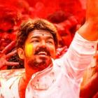 Mersal review: Why Vijay should thank the BJP