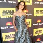 PIX: Kangana, Varun, Vivek at movie summit