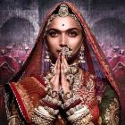 SC to hear producers' plea against ban on Padmaavat in 4 states