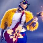Review: Saif is a hoot in Kaalakaandi